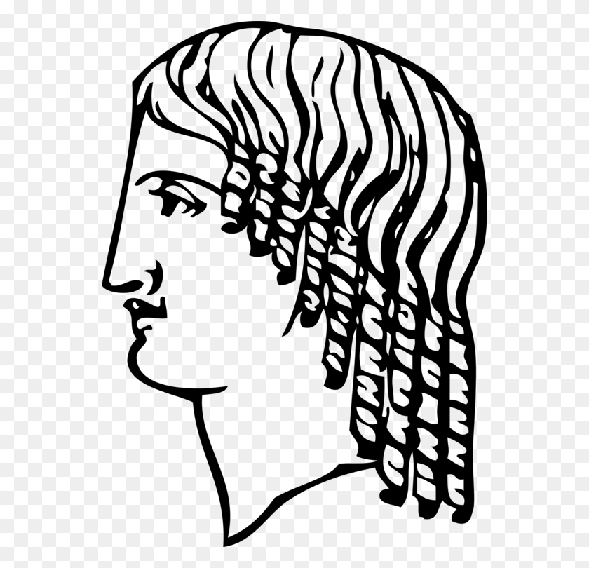 Ancient Greece Ancient Rome Drawing Ancient History Ancient Greek - Roman Colosseum Clipart