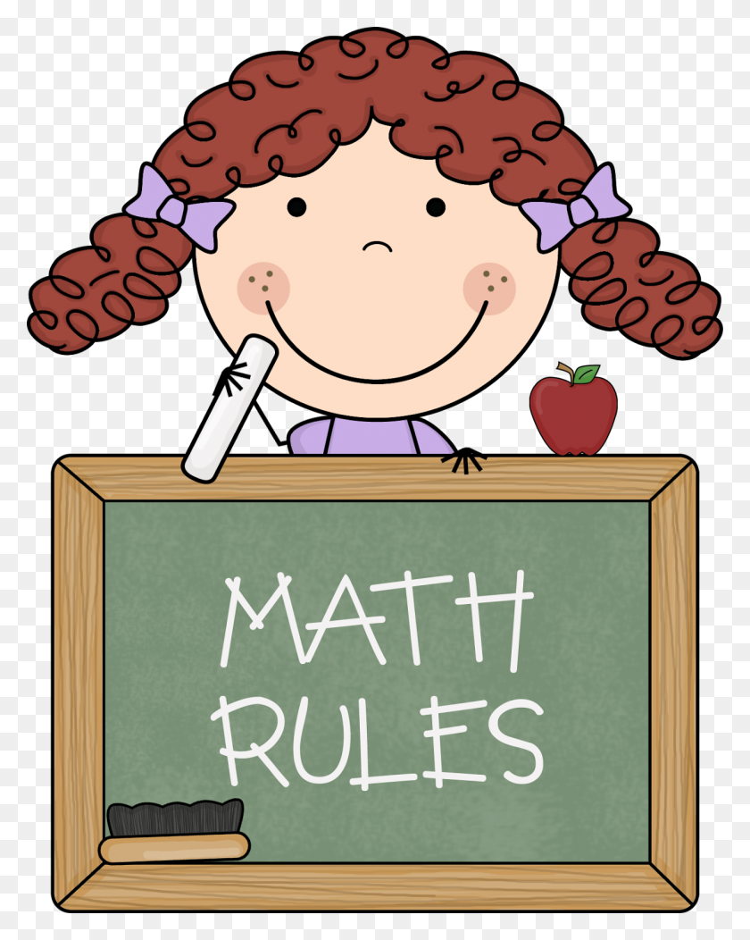 Andrew Hacker's The Math Myth Is A Great Example Of Mathematics - Example Clipart
