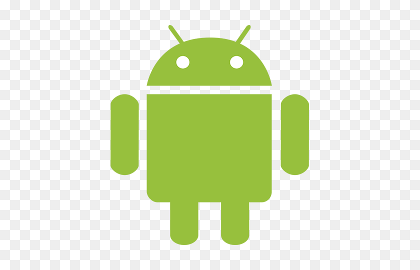 Android Archives Trustarc Blog - Clipart For Androids