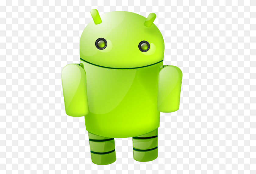Android, Automatic, Automatic Machine, Automaton, Machine, Machine - Android Icon PNG