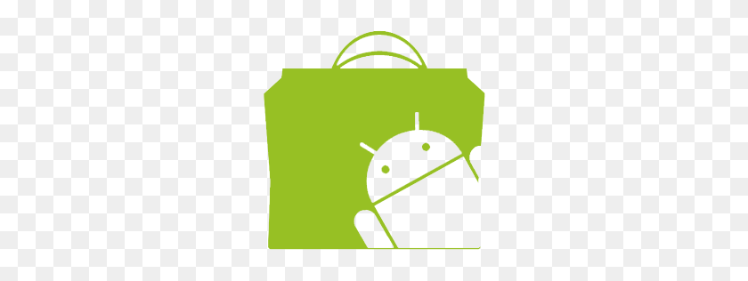 Android Clipart Look At Android Clip Art Images - Clipart For Androids