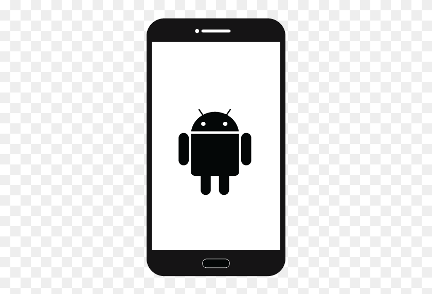 Android Clipart Nice Clip Art - Clipart For Androids