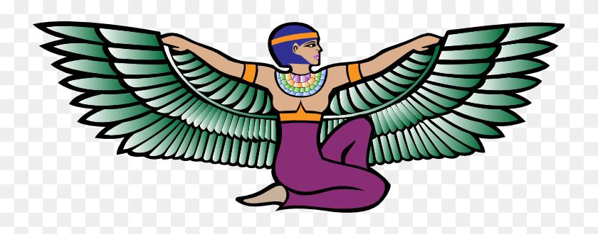 Pharaoh | Ancient egyptian clothing, Egyptian clothing, Ancient egypt art