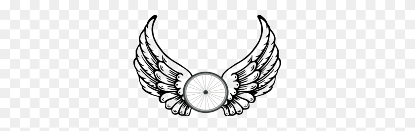 Angel Wings - Angel Wings Clipart Free