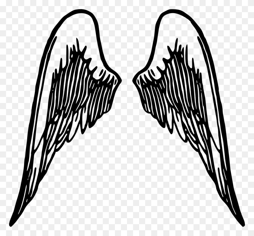Angel Wings Clip Art Look At Angel Wings Clip Art Clip Art - Boy Angel Clipart
