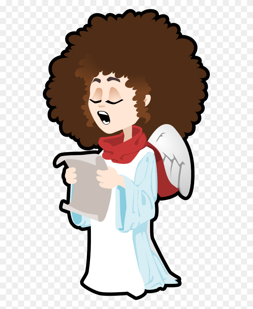 Angel Wings Clipart - Angel Wings Clipart Free