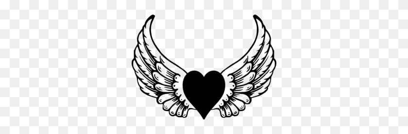 Angels Clipart, Suggestions For Angels Clipart, Download Angels - Wake Up Clipart Black And White