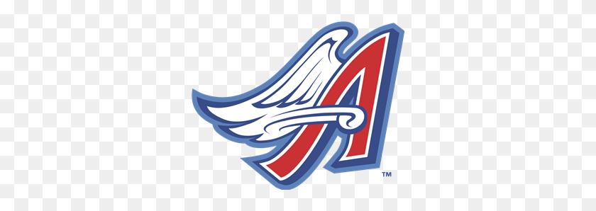 Angels Logo Vectors Free Download - Angels Logo PNG