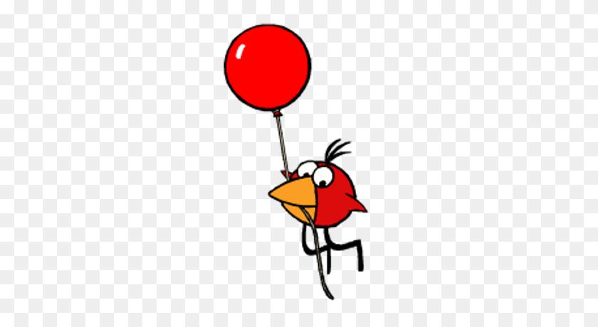 Angry Birds Chuck Transparent Png - Cartoon Bird PNG