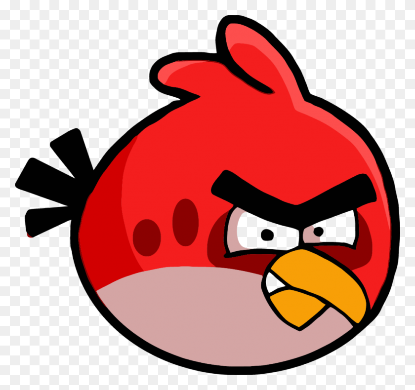 Free Fred Bird Cliparts, Download Free Clip Art, Free Clip Art on Clipart  Library