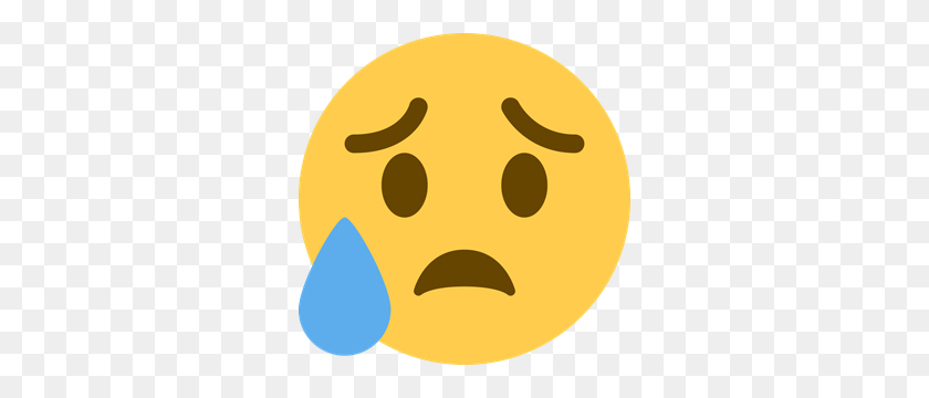 Angry Emoji Facebook Png Png Image - Facebook Emoji PNG