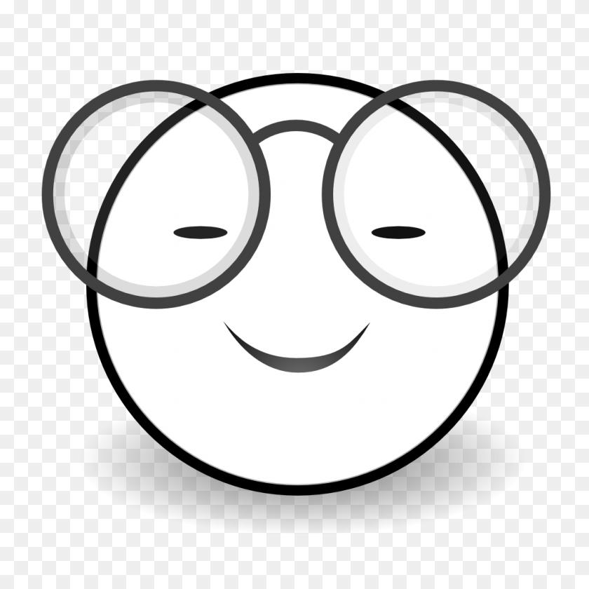 Mad Face Clip Art