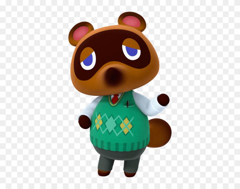 Animal Crossing New Leaf Logo Transparent Png Animal Crossing
