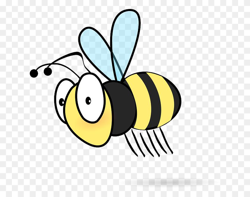 Cartoon Bumble Bee Clip Art Stock Illustrations – 927 Cartoon Bumble Bee  Clip Art Stock Illustrations, Vectors & Clipart - Dreamstime