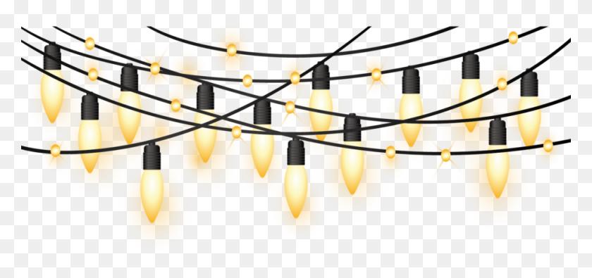 Christmas Lights Clip Art.Animated Christmas Lights Clip Art Free Stunning Christmas