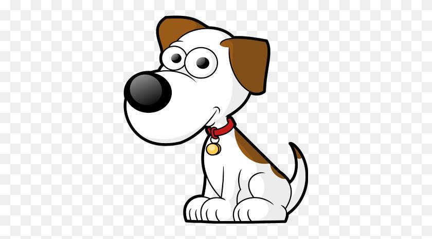 Animated Dog Png Transparent Animated Dog Images - Cartoon Dog PNG