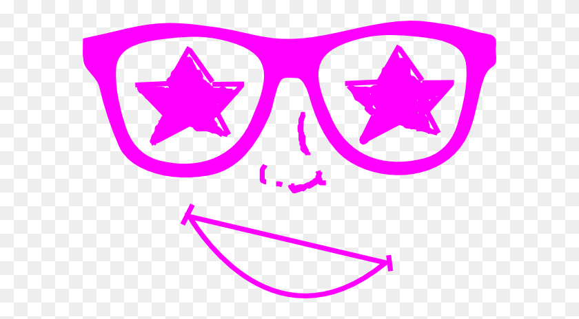 Animated Stars With Face Purple Star Clip Art Stars Clip Art - Purple Star PNG