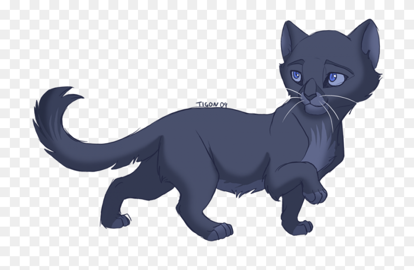 Anime Cats Anime Cat Png Stunning Free Transparent Png Clipart Images Free Download