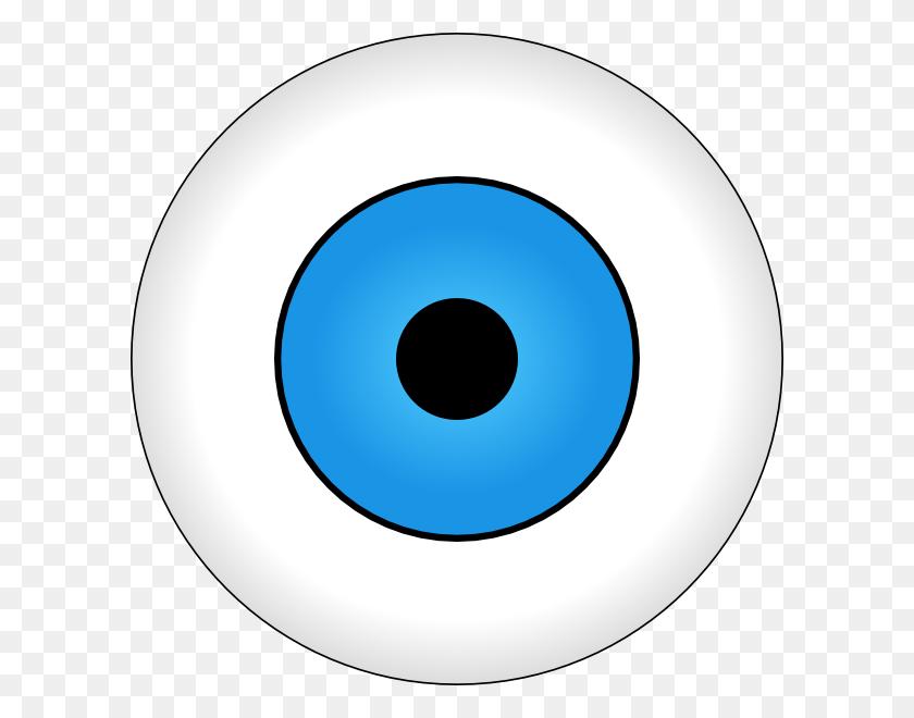 600x600 Anime Eyes Clip Art Vector Clip Art Free - Manta Ray Clipart