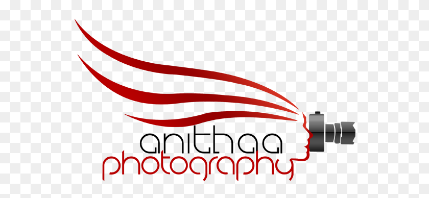 Anithaa Photography Photography Logo Png Stunning Free Transparent Png Clipart Images Free Download