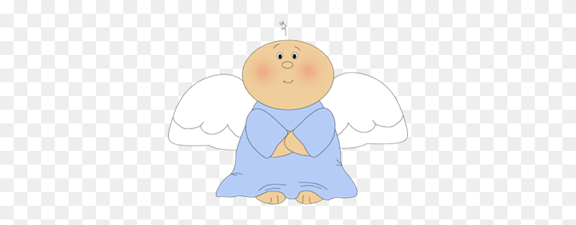 Anjo Bald Angel Angels Angel And Craft - Angels PNG