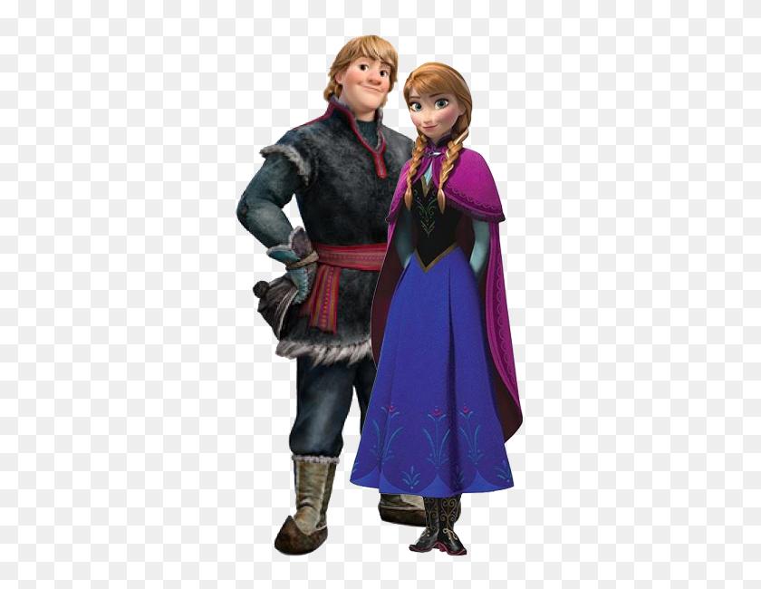 Frozen, Disney Frozen characters transparent background PNG clipart |  HiClipart