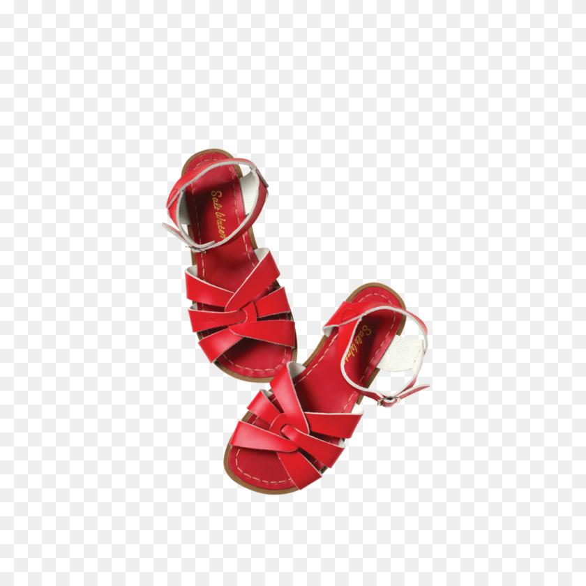 Anna Pops, Hippe Kinderschoenen En Kledij - Ruby Slippers PNG