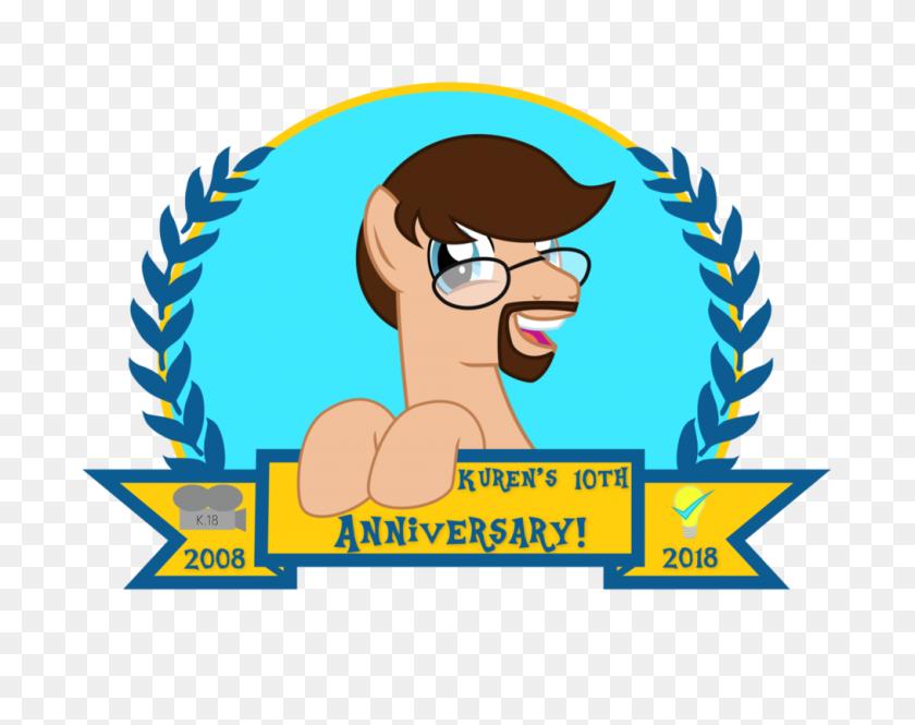 Anniversary - Anniversary Clip Art