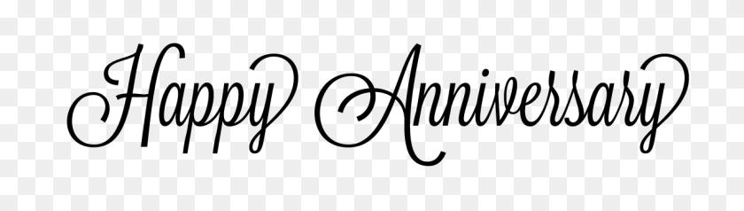 Anniversary Diary Of A Dublin Housewife - Free Clip Art Anniversary