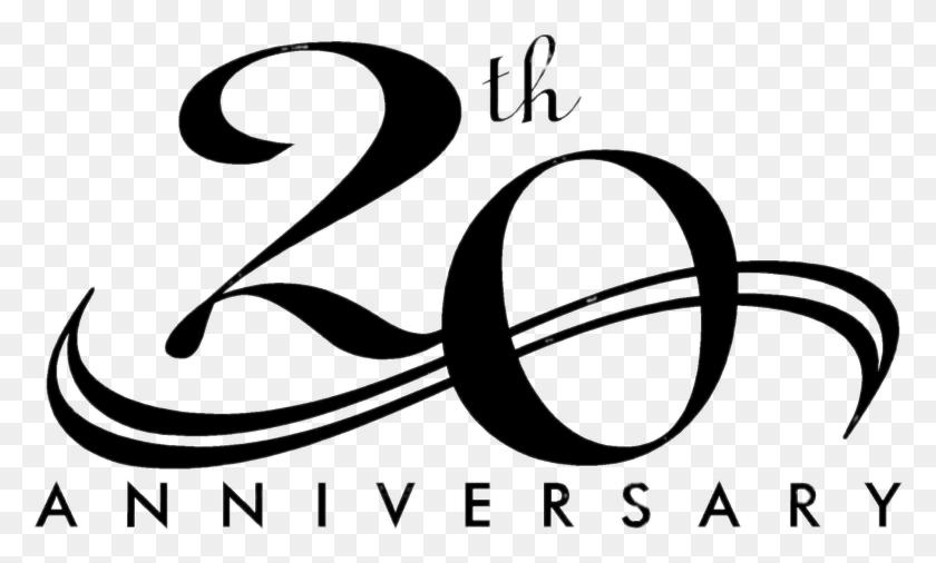Anniversary Elegant Transparent Png - Anniversary PNG