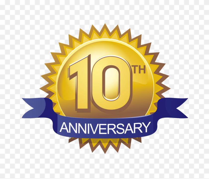 Anniversary Icon - Anniversary PNG