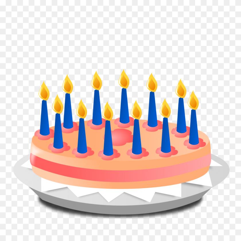Anniversary Icon Free Vector - Free Clip Art Anniversary