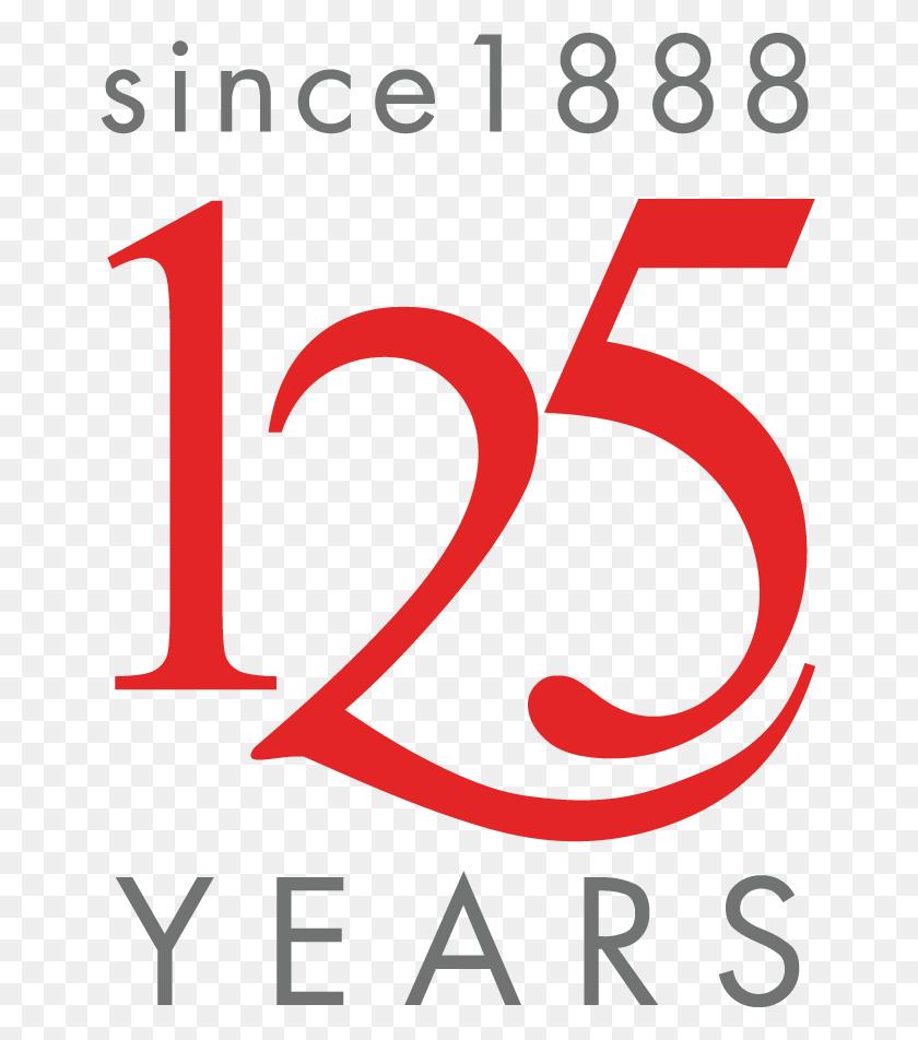 Anniversary Logo Baker Donelson School Clip Art - Church Anniversary Clipart