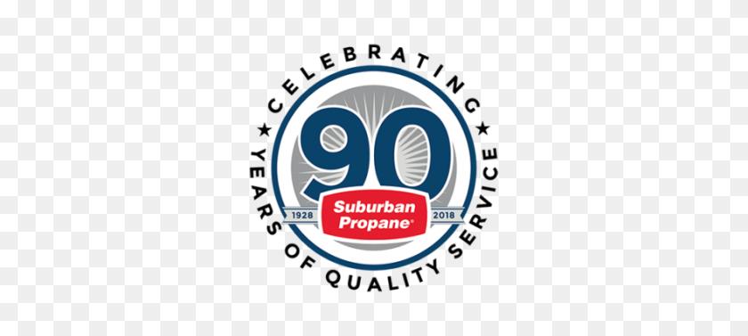 Anniversary Press Release Suburban Propane - Anniversary PNG