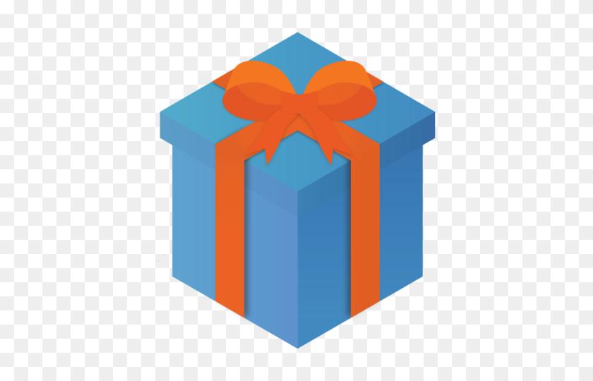Anniversary Surprise Sponsor A Patient! Aiwc Ca - Anniversary Clip Art