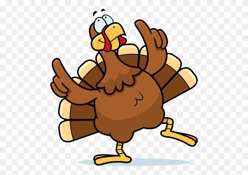 Annual Officer Donald J Hassiak Memorial Turkey Trot - Turkey Trot Clip Art