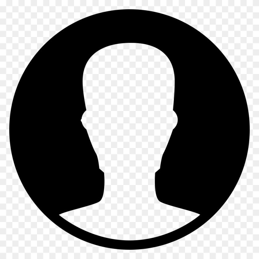Anonymous Clipart Anonymous Face - Anonymous Clipart