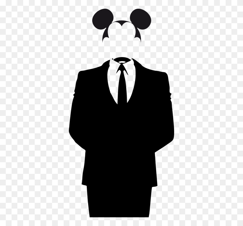 Anonymous Vector Png Transparent Anonymous Vector Images - Anonymous PNG