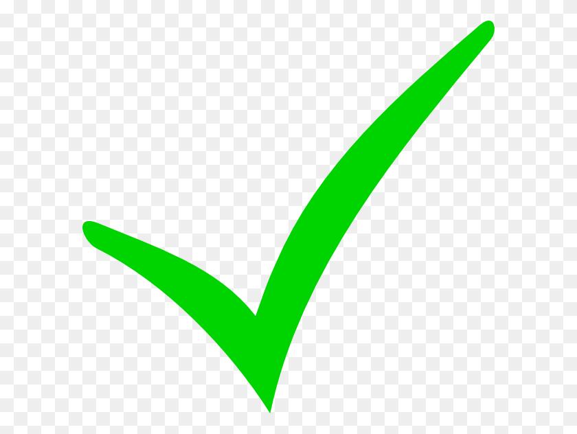 Anselmus Green Checkmark And Red Minus Clip Art Free Vector - Minus Clipart