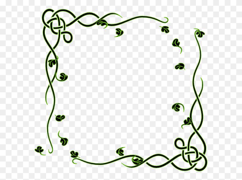 Anslie's Blog Victorian Wedding Digital Scrapbooking - Wedding Program Clipart
