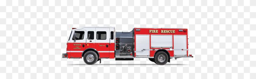 Antique Fire Truck Clipart Free Clipart - Fire Truck Clipart