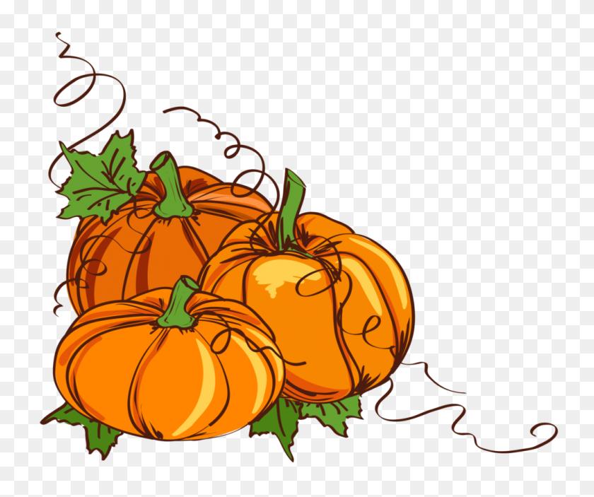 Antique Pumpkin Clipart Free Charlie Brown Clip Art Peanuts