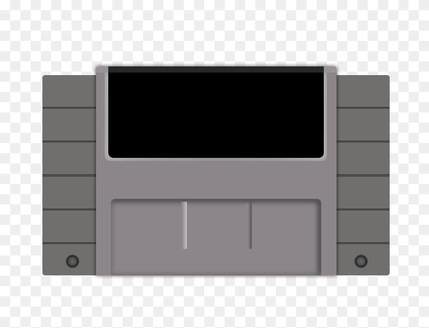 Any Super Nintendo Video Game Cash For Gamers - Super Nintendo PNG