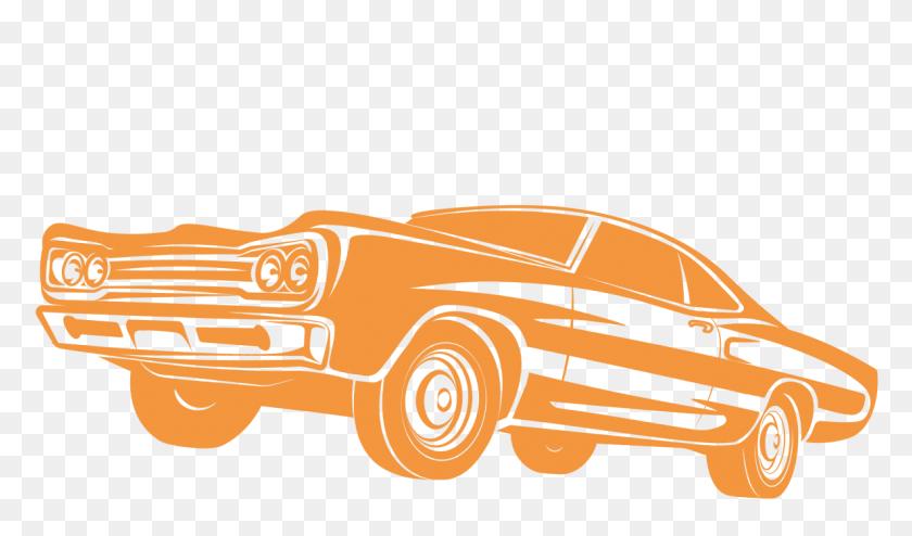 Aoh Car Show - Car Show Clip Art