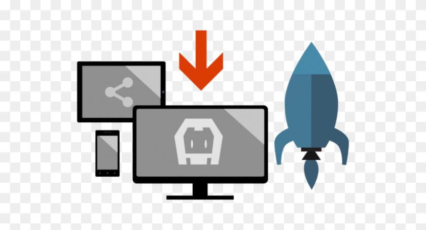 Apache Cordova Tools Visual Studio - No Electronic Devices Clipart