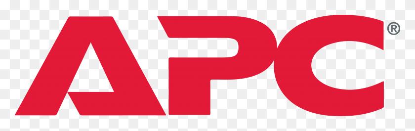 Apc - Ups Logo PNG