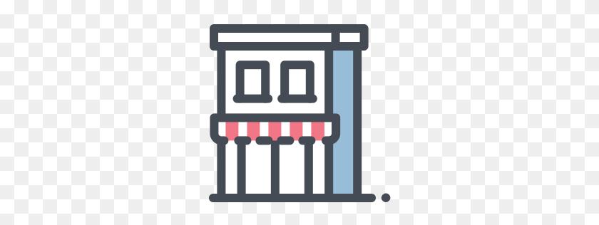 App Store Icon App Store Ios Icon Uplabs App Store Icons - App Store Icon PNG