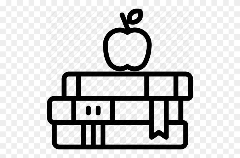 Welcome back to school. Student reading a book. Flat cartoon vector  illustration. - Download Free Vectors, Clipart Graphics & Vector Art