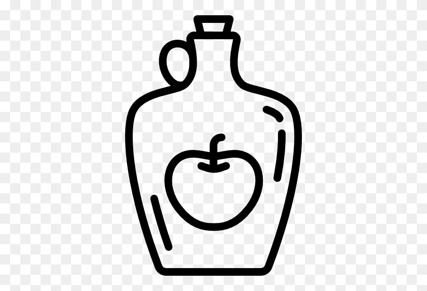 Apple Cider Apple Juice Computer Icons Clip Art - Cider Clipart