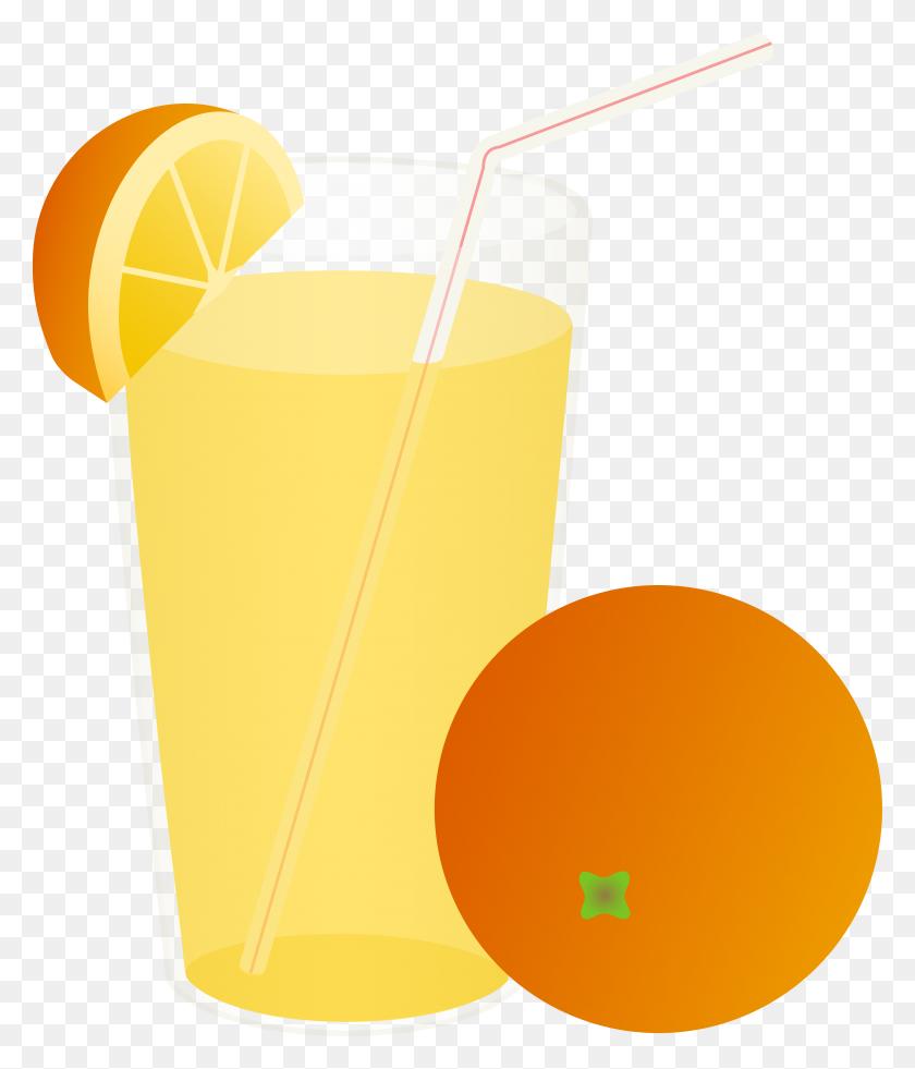 Apple Cider Clip Art - Cider Clipart